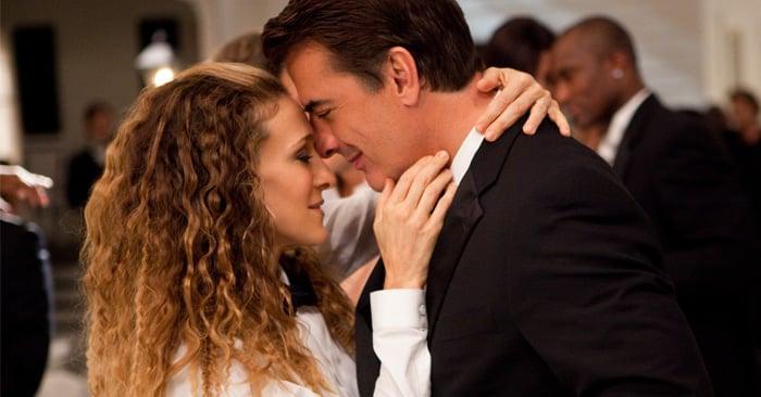 15 Cosas que las parejas felices hacen y que son más íntimas que el sexo