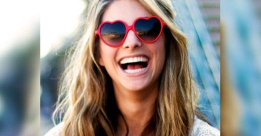 10 Razones por las que las chicas divertidas son mejores en el amor
