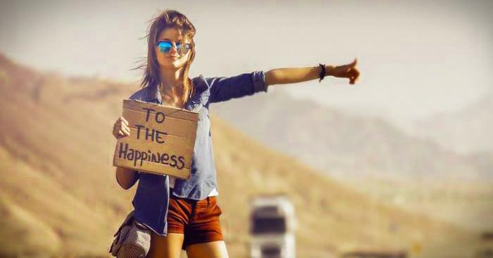 30 Maneras de aprender a amarte a ti misma y ser feliz con el mundo
