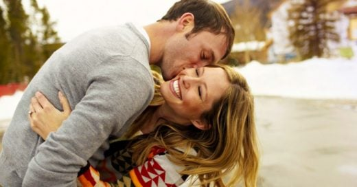 6 Diferencias entre estar enamorada o simplemente sentirte atraída