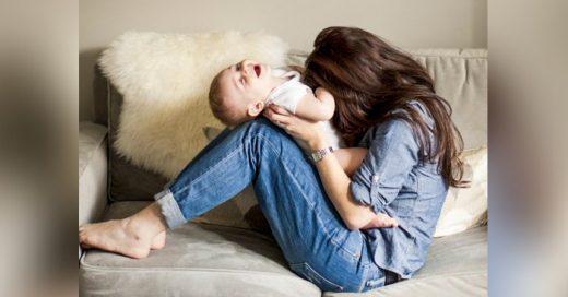 16 De las mejores cosas que nunca nadie te dijo sobre ser tía