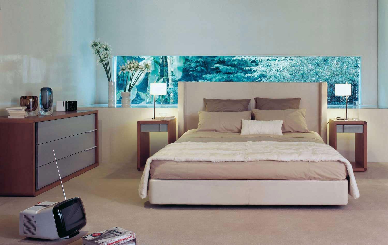 25 dise os que har n inspirarte para decorar tu habitaci n On como decorar un cuarto de una señorita
