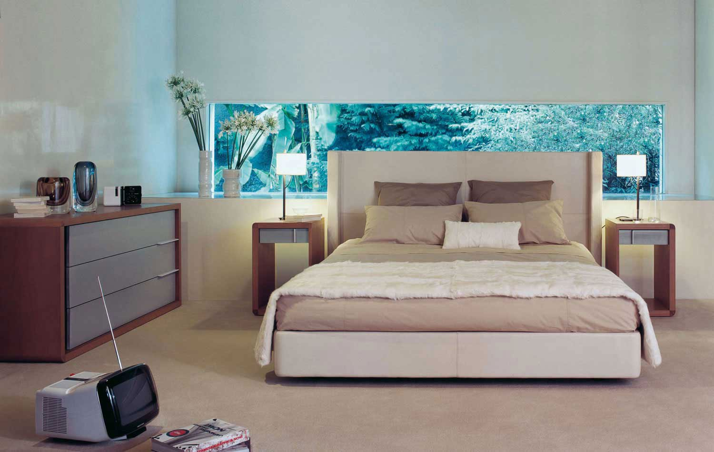 25 dise os que har n inspirarte para decorar tu habitaci n for Como decorar tu departamento