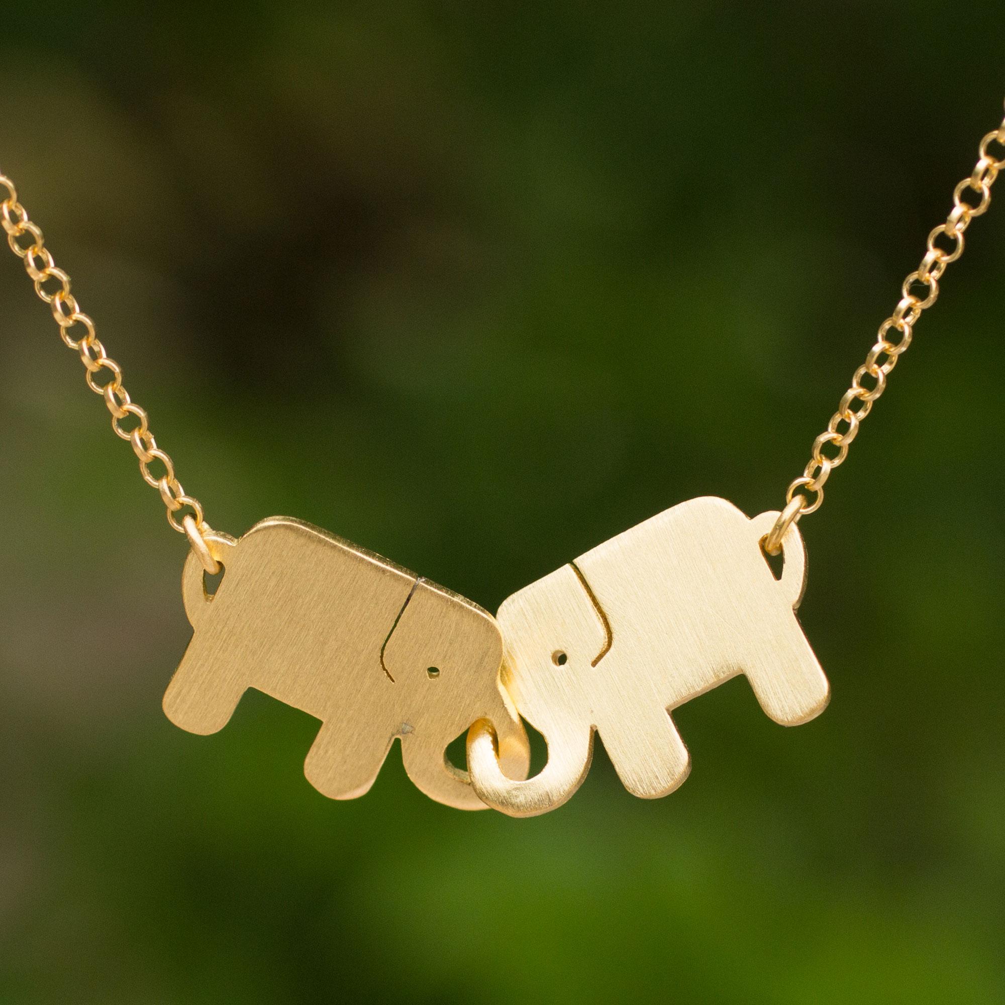 31 Productos Que Las Amantes De Los Elefantes Necesitan