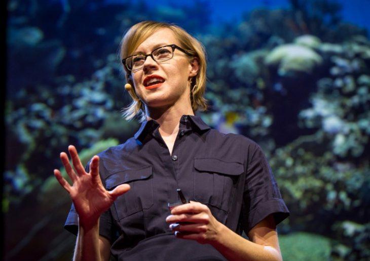 Kristin Marhaver