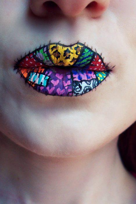 15 diseños de labios que tienes que intentar (9)