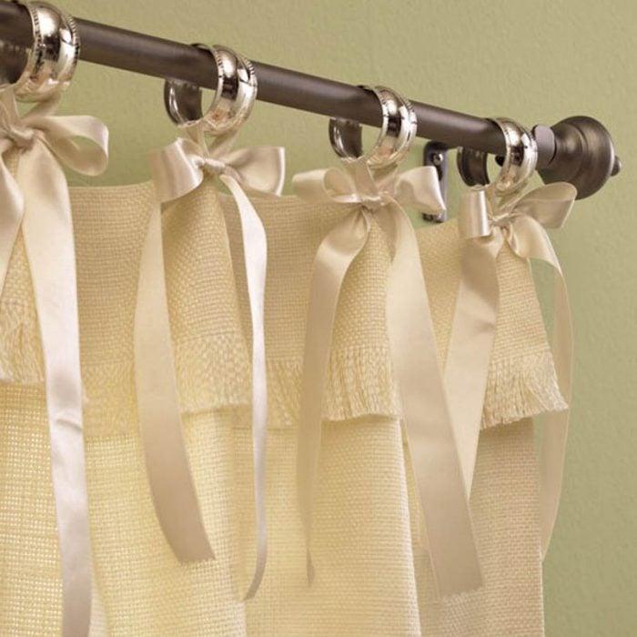 aros para servilleta de cortineros