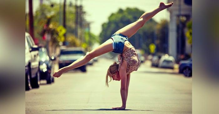 8 Cosas que las bailarinas extrañan cuando dejan la danza para siempre