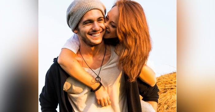 15 Razones por las que salir con un chico divertido es mil veces mejor