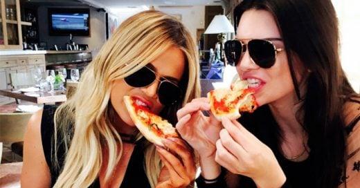 25 Cosas 'poco femeninas' que las mujeres amamos hacer en secreto