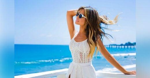 8 Cosas que debes saber antes de salir con una chica que ama su soltería