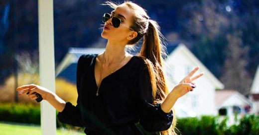 7 Cosas de las que te arrepentirás al final de tu vida