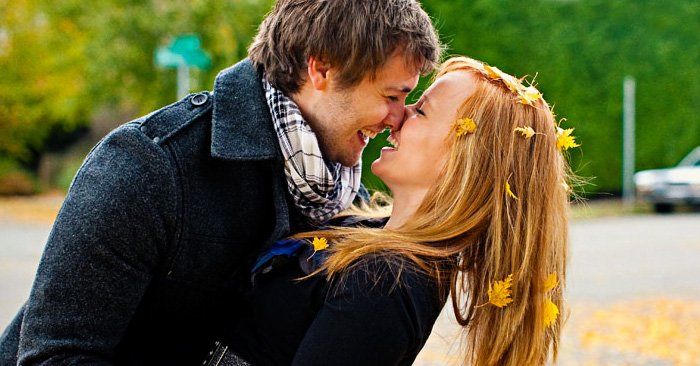 50 Promesas que vale la pena hacerle al futuro amor de tu vida