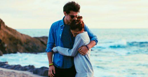 7 Cosas que debes de saber antes de salir con una chica que se preocupa demasiado