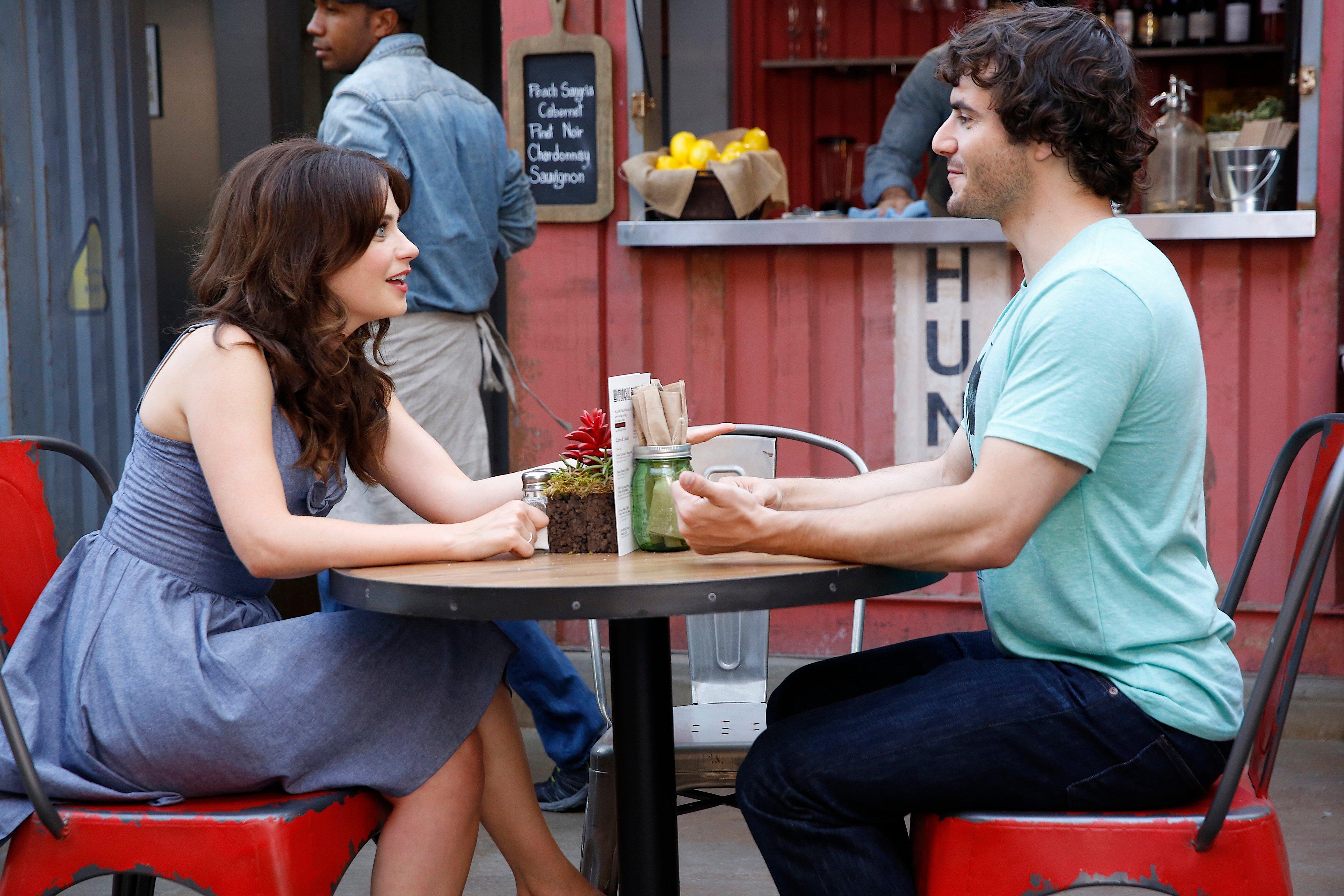 Interracial dating hungary