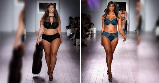 Cover-Modelos-de-talla-grande-que-causaron-furor-en-el-fashion-week