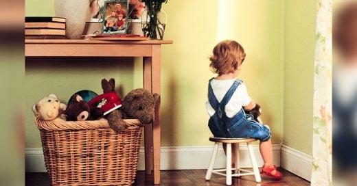 cosas que no debes hacer para cuidar a tu bebé