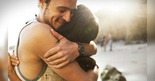tener pareja cuando se sufre de depresión