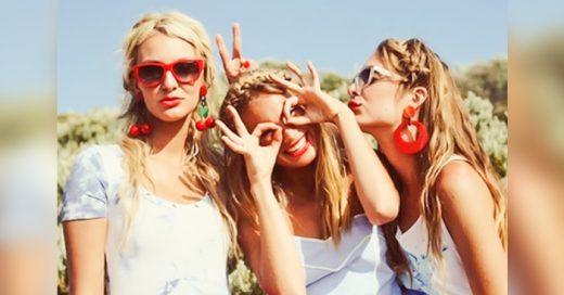 s 15 cosas por las que necesitas dejar de preocuparte si tienes veintitantos