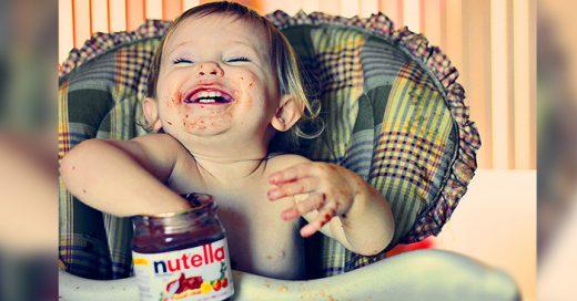 cosas que solo los adictos al chocolate entienden