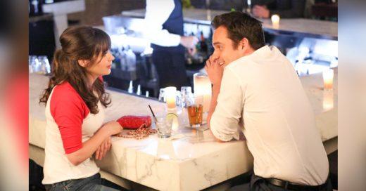 cosas que debes de saber antes de salir con un introvertido al que le gusta socializar