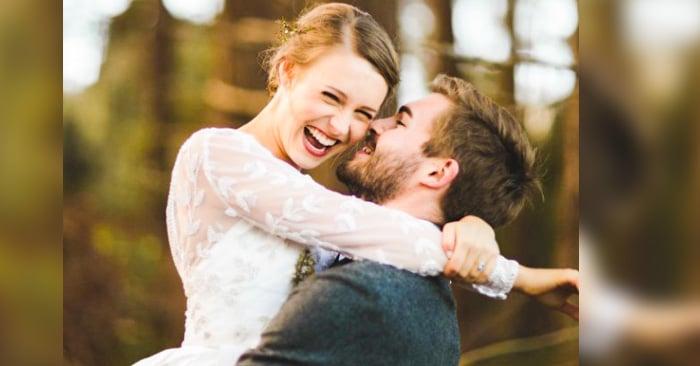 Diferencias entre estar cómoda o feliz en una relación de pareja