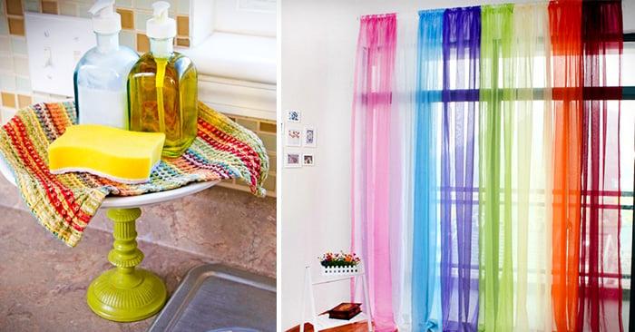 modificaciones que puedes hacer a tu casa o ciertos espacios sean más funcionales y luzcan mucho mejor