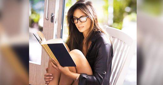 Entre más independiente y más inteligente sea una mujer más difícil le será encontrar el amor