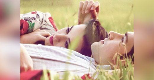 quiza nuestro destino no era estar juntos