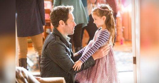 lo que deben hacer los padres por sus hijas si quieren verlas realizada y felices cuando crezcan