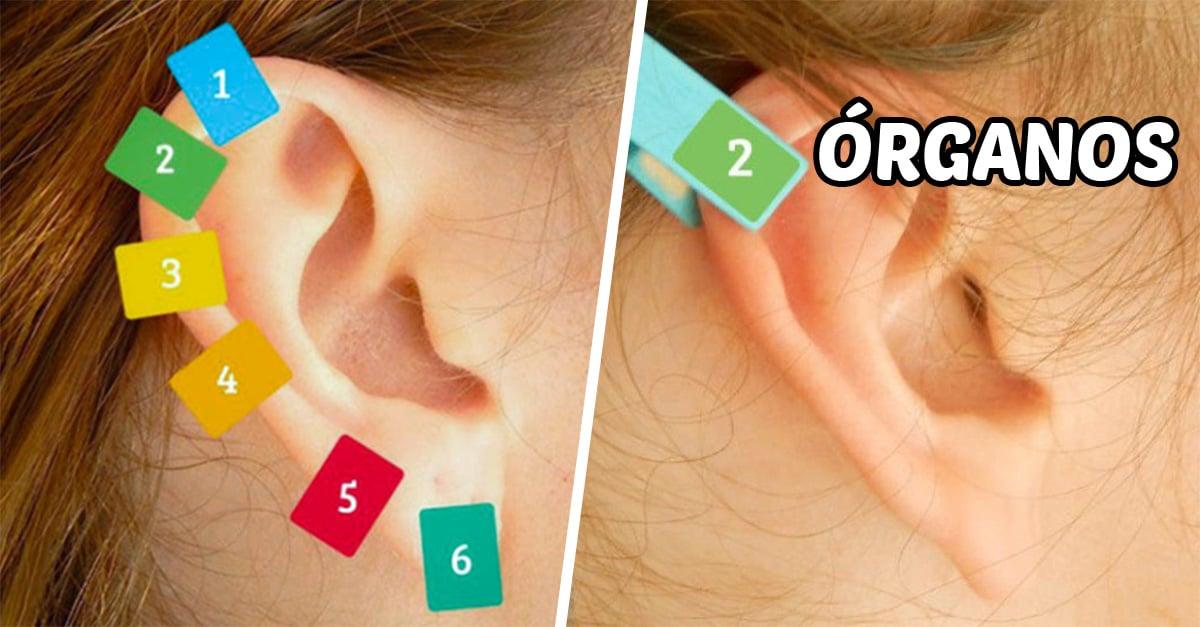 puntos de digitopuntura para dolor de cabeza