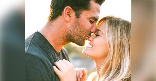 Yo quiero a alguien que me ame completamente, porque yo no entrego migajas