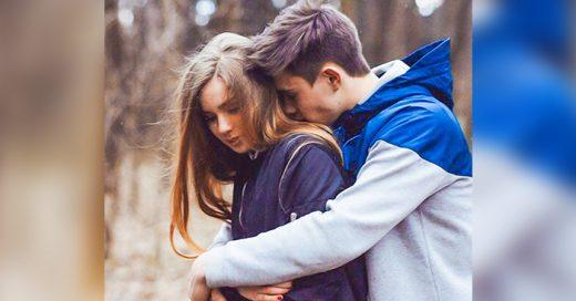 Cuando la rutina termina con una relación amorosa