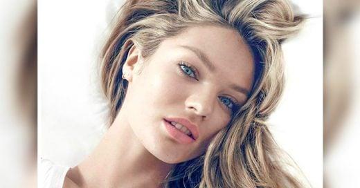 verdades que solo las mujeres que no usan maquillaje saben