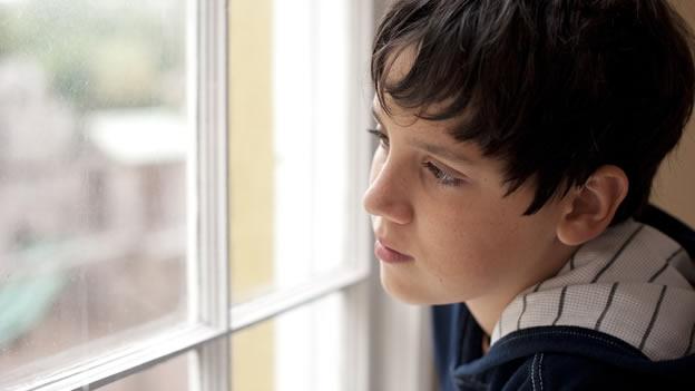 Dale oportunidad a tu hijo de corregir sus errores