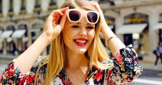 30 Cosas que debes dejar de hacerte a ti misma
