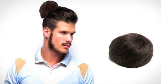 La máscara para los cabellos a la piel grasa de la cabeza y los cabellos secos