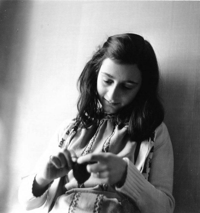 Frases Ana Frank (1)