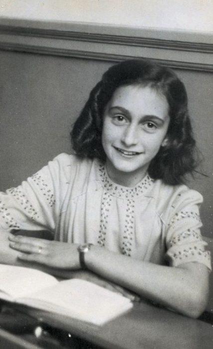 Frases Ana Frank (10)