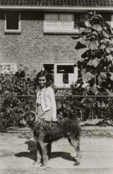 Frases Ana Frank (13)