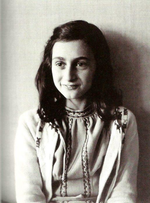 Frases Ana Frank (16)