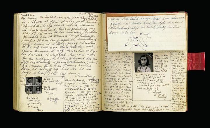 Frases Ana Frank (17)