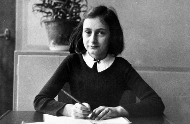 Frases Ana Frank (2)