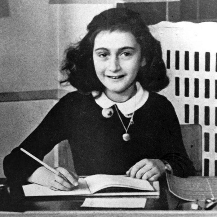Frases Ana Frank (3)