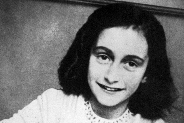 Frases Ana Frank (4)