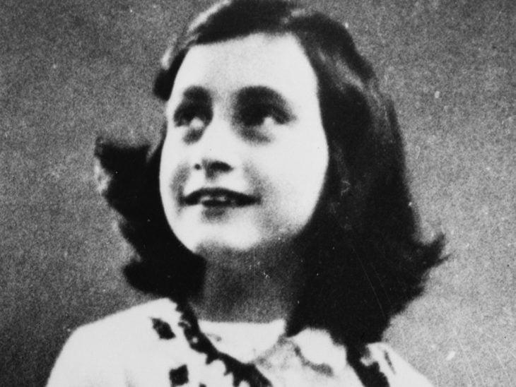 Frases Ana Frank (5)