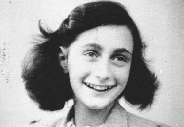 Frases Ana Frank (6)