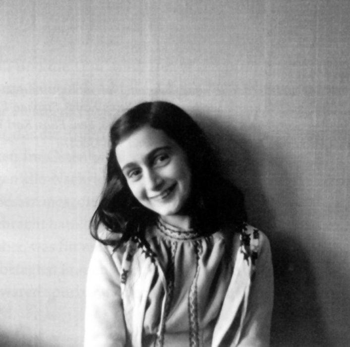 Frases Ana Frank (7)