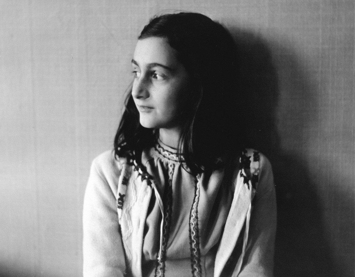Frases Ana Frank (8)