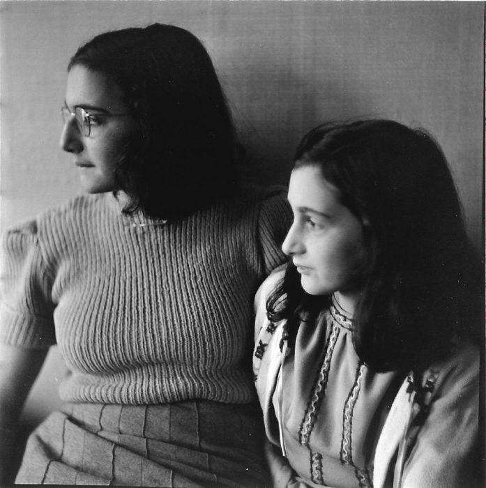 Frases Ana Frank (9)